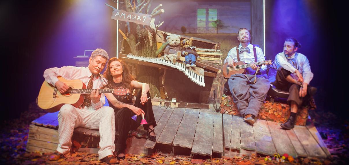 Teatr Miejski w Gliwicach_Panama_fot_Bożena Nitka (38)