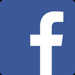 TMG_FB Logo
