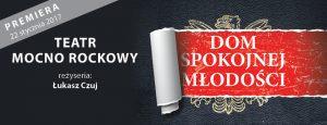 Teatr Miejski w Gliwicach_DSM_premiera