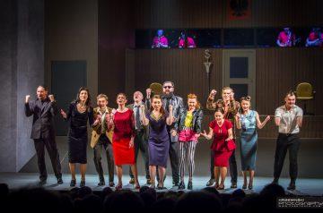Teatr Miejski w Gliwicach_DSM_KKrzeminski