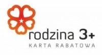 Logo_RODZINA TRZY PLUS