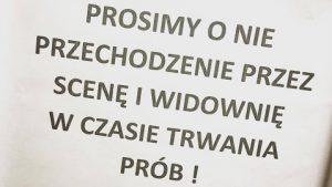 TMG_AktywniTeatruMiejskiwgowGliwicach_prosba