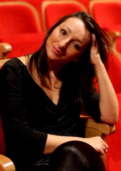 Teatr Miejski w Gliwicach_Alin Moś Kerger