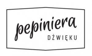 Teatr Miejski w Gliwicach_Pepiniera dźwięku_ logo