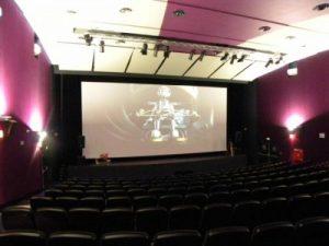 Teatr Miejski w Gliwicach_ Scena Bajka