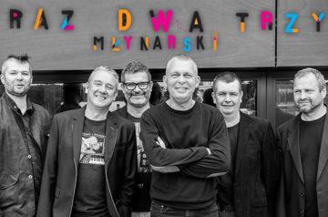 Teatr Miejski w Gliwicach_RazDwaTrzy_Młynarski