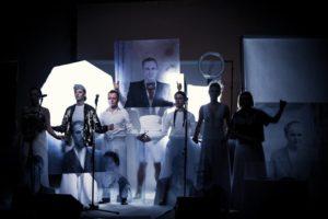 Teatr Miejski w Gliwicach_Polska 120 (1)