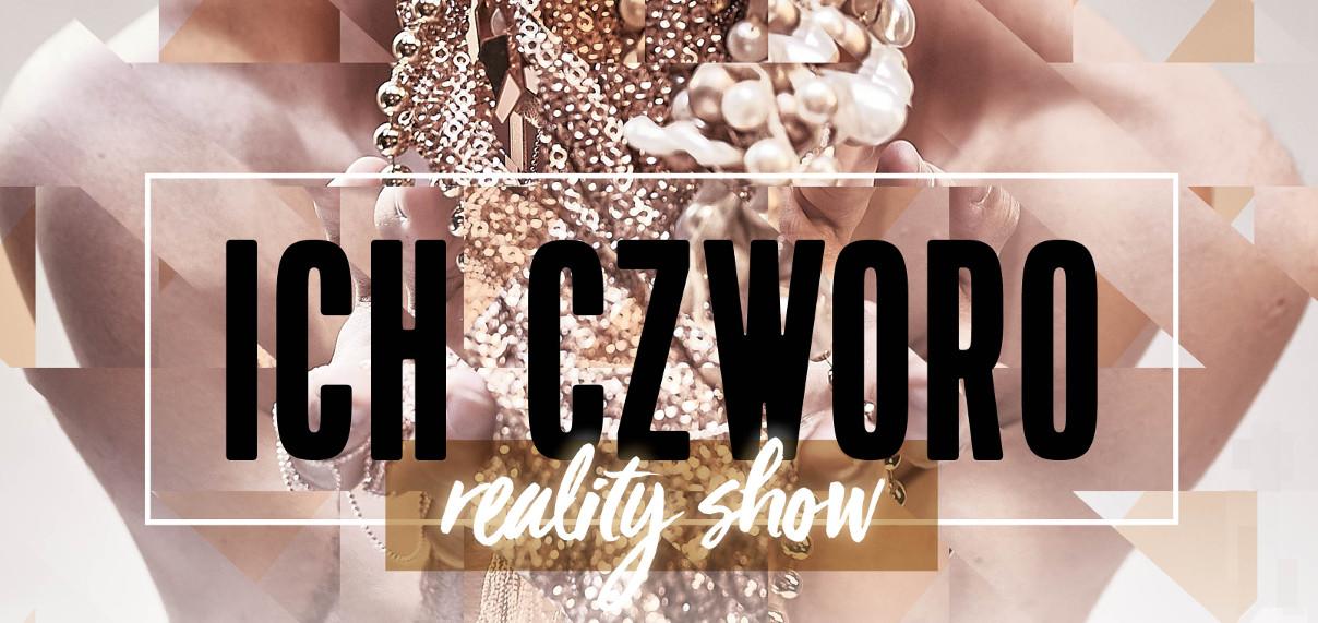 TeatrGliwice_Ich Czworo_baner www