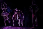 Teatr Miejski w Gliwicach_W kole