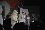 Teatr Miejski w Gliwicach_ Polska 10_fot ASko