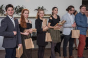 Teatr Miejski w Gliwicach_Bullerbyn_fot Nitka (12)