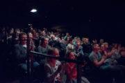 Teatr Miejski w Gliwicach_Bullerbyn_fot Nitka (1)