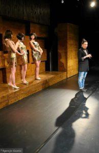 Teatr Miejski w Gliwicach_Józek2