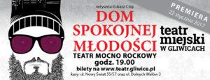 Teatr Miejski w Gliwicach_DSM