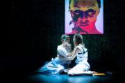 Teatr Miejski w Gliwicach_Mała Syrena_fot Bożen Nitka