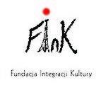 Teatr Miejski w Gliwicach_Fundacja Integracji Kultury