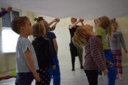 Teatr Miejski w Gliwicach_ nie brudz_ fot Sandra Jaworudzka (1)