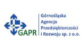 Teatr Miejski w Gliwicach_logo GAPR