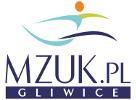 Teatr Miejski w Gliwicach_ MUZK_logo