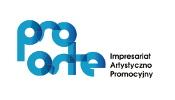 Teatr Miejski w Gliwicach_logo_proarte (002)