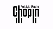 tEATR Miejski w Gliwicach_logo_radio chopin