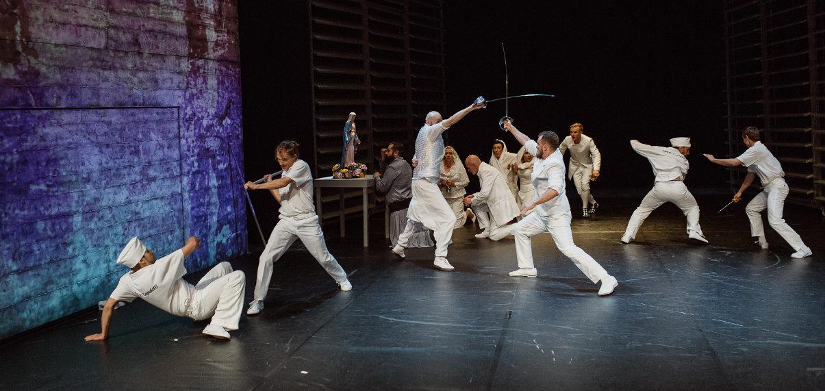 Teatr Miejski w Gliwicach_Romeo_i_Julia_fot._Michal_Ramus_baner2