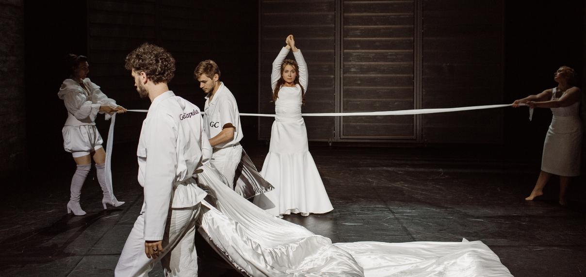 Teatr Miejski w Gliwicach_Romeo_i_Julia_fot._Michal_Ramus_baner3