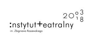 Teatr Miejski w Gliwicach_it_15lat___Light_typo