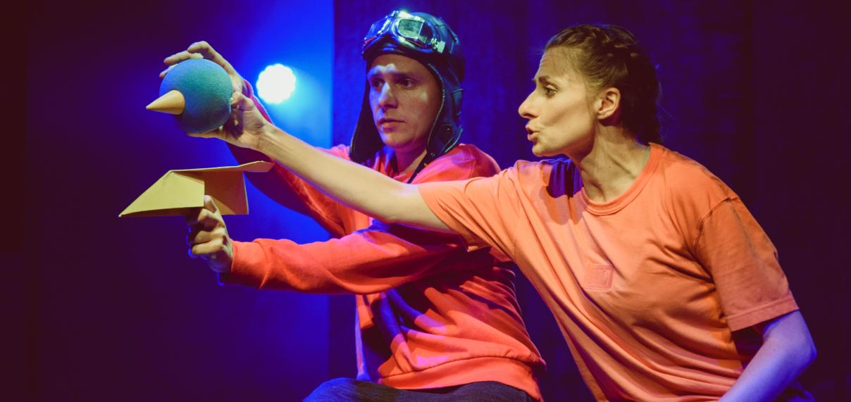 2_Teatr Miejski w Gliwicach_ szpak Fryderyk_fot Bozena Nitka_baner (4)