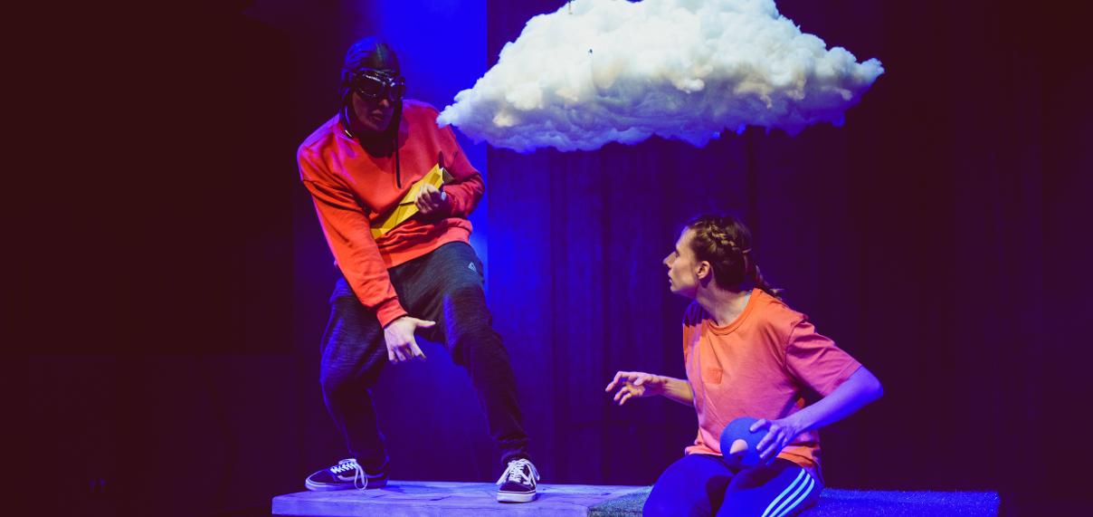 3_Teatr Miejski w Gliwicach_ szpak Fryderyk_fot Bozena Nitka_baner (5)