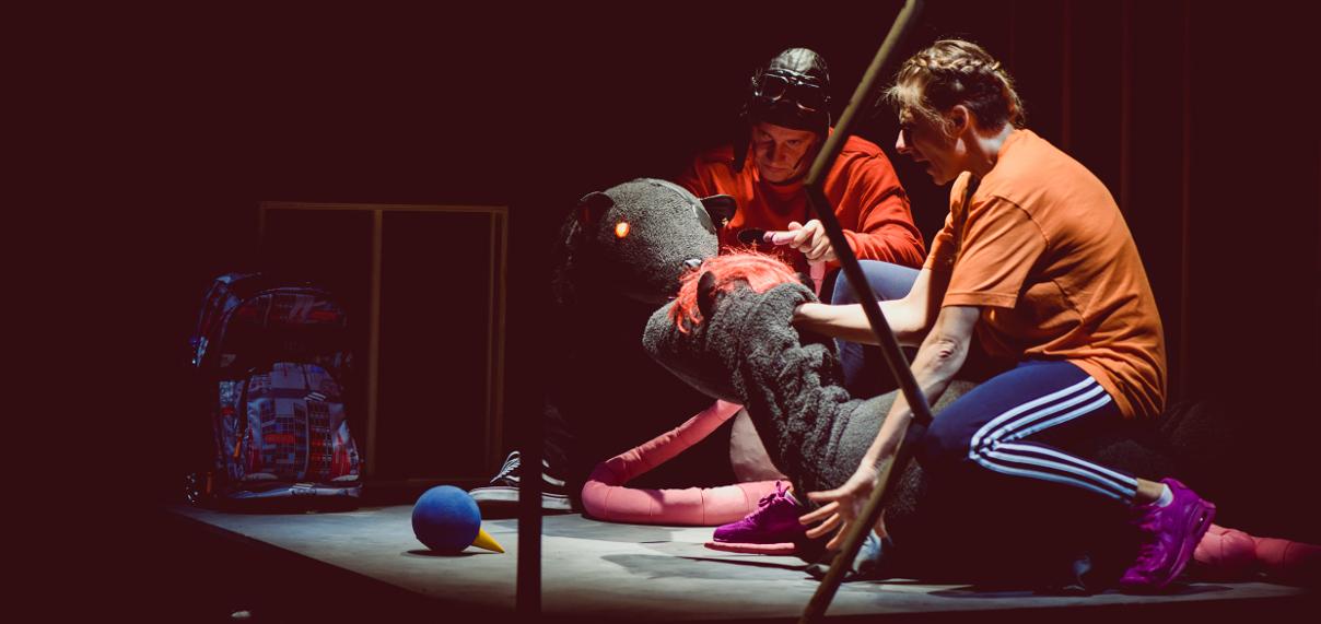 5_Teatr Miejski w Gliwicach_ szpak Fryderyk_fot Bozena Nitka_baner (1)