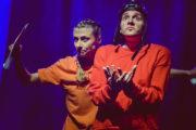 Teatr Miejski w Gliwicach_ Szpak Fryderyk_fot Bozena Nitka (2)