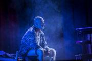 Teatr Miejski w Gliwicach__FotoJeremiAstaszow_JerBaStudio