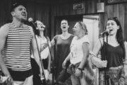 Teatr Miejski w Gliwicach_ Leningrad_proba_fot_Radoslaw_Kazmierczak