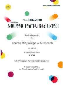 TMG_ przegląd nowego teatru