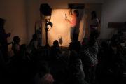 Teatr Miejski w Gliwicach_ wakacje 2018_fot. Sandra Jaworudzka