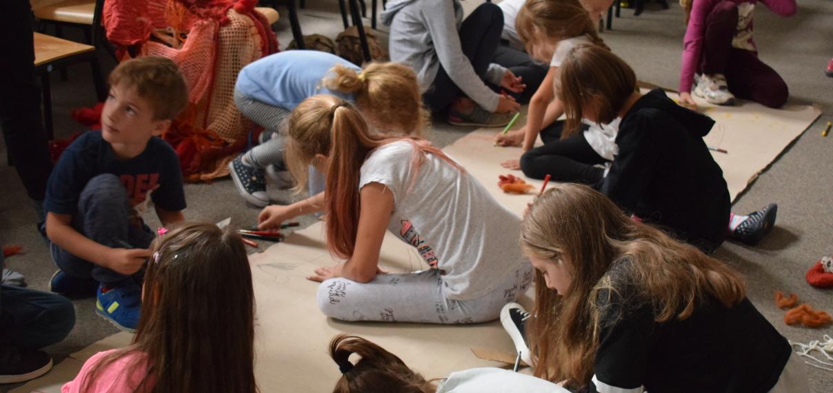 Teatr Miejski w Gliwicach_ fot edu 1