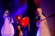 TeatrMiejskiwGliwicach_MalutkaCzarownica_fot.BoenaNitka1