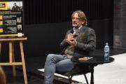 Teatr Miejski w Gliwicach_ Herbert_wieczór 1_fot. Sandra Staletowicz