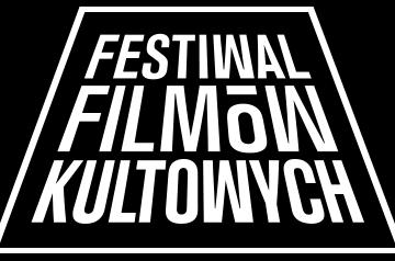 Teatr Miejski w Gliwicach_Festiwal Filmów Kultowych_cut