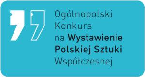 Teatr Miejski w Gliwicach_ 25KnWPST