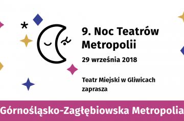 Teatr Miejski w Gliwicach_9.NTM_logo