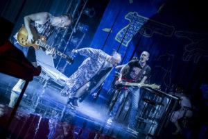 Teatr Miejski w Gliwicach_FotoJeremiAstaszow_JerBaStudio_Miłość