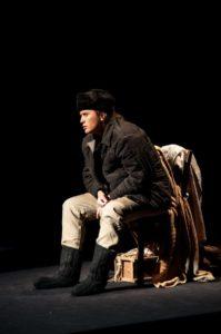 Obertynska_Teatr_Polski_w_Warszawie_im