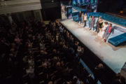 Teatr Miejski w Gliwicach_Najmrodzki__FotoJerBaStudio