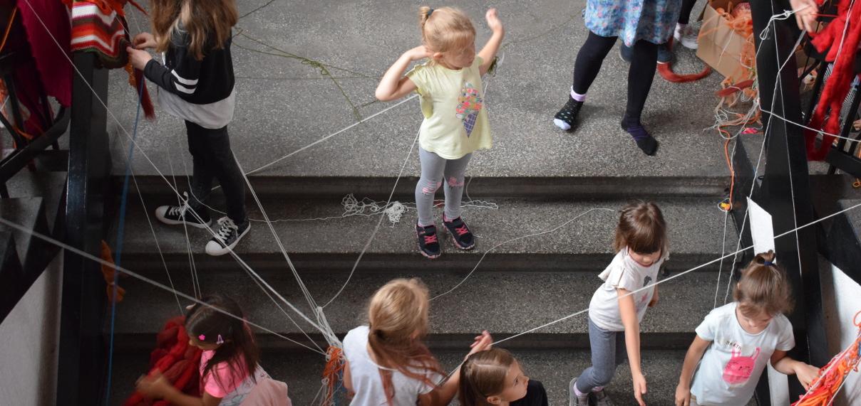 Teatr Miejski w Gliwicach_ fot edu