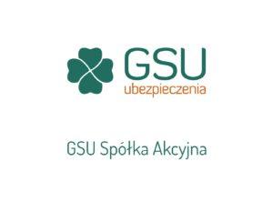 Teatr Miejski w Gliwicach_logo GSU ubezpieczenia (002)