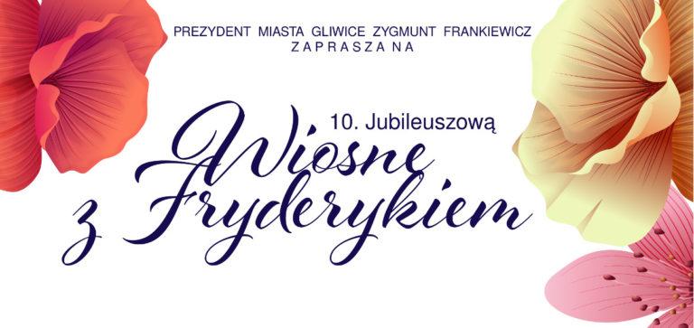 baner_Teatr Miejski w Gliwicach_Wiosna z Fryderykiem_poziom