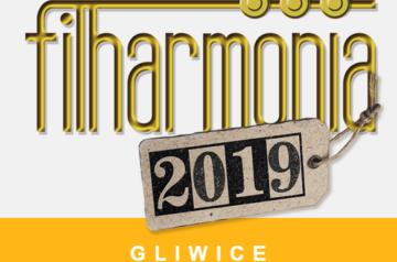 Teatr Miejski w Gliwicach_Filharmonia 2019