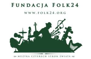 Teatr Miejski w Gliwicach_ FundacjaFolk24_logo